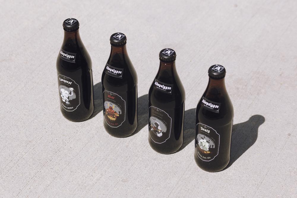 beertops.jpg