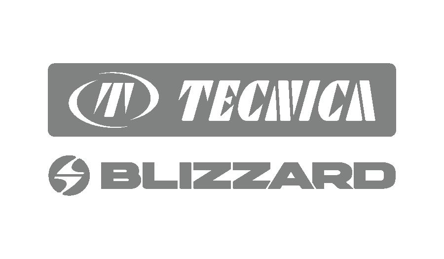 Blizzard_Tecnica-60.png