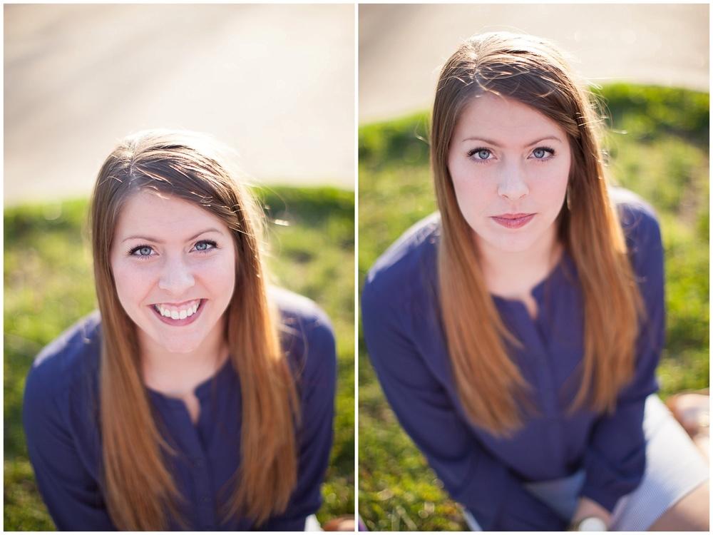 Kaylan Sims Class of 2016-2643.jpg