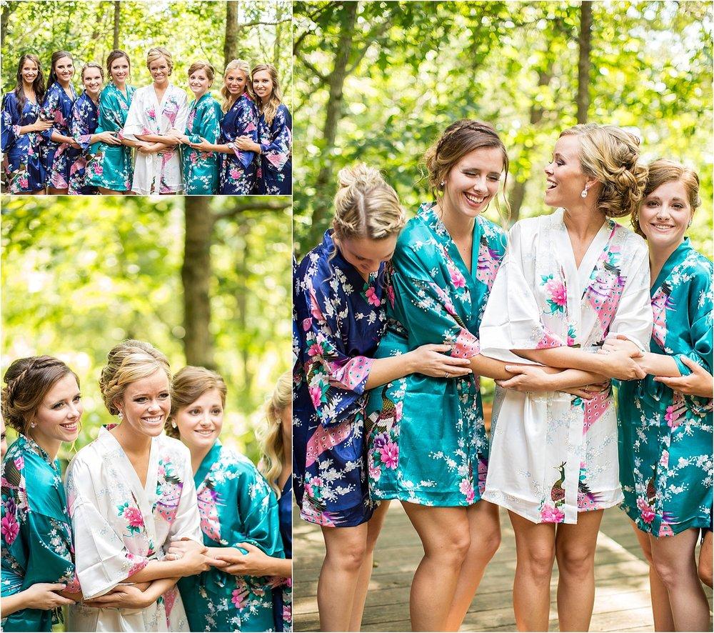 Brock Wedding Highlights- Frogtown-2_WEB.jpg