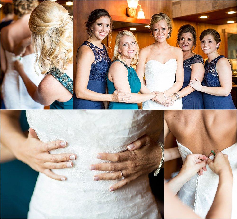 Brock Wedding Highlights- Frogtown-11_WEB.jpg
