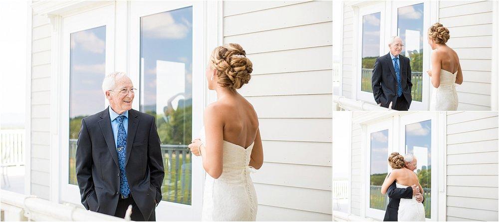 Brock Wedding Highlights- Frogtown-24_WEB.jpg