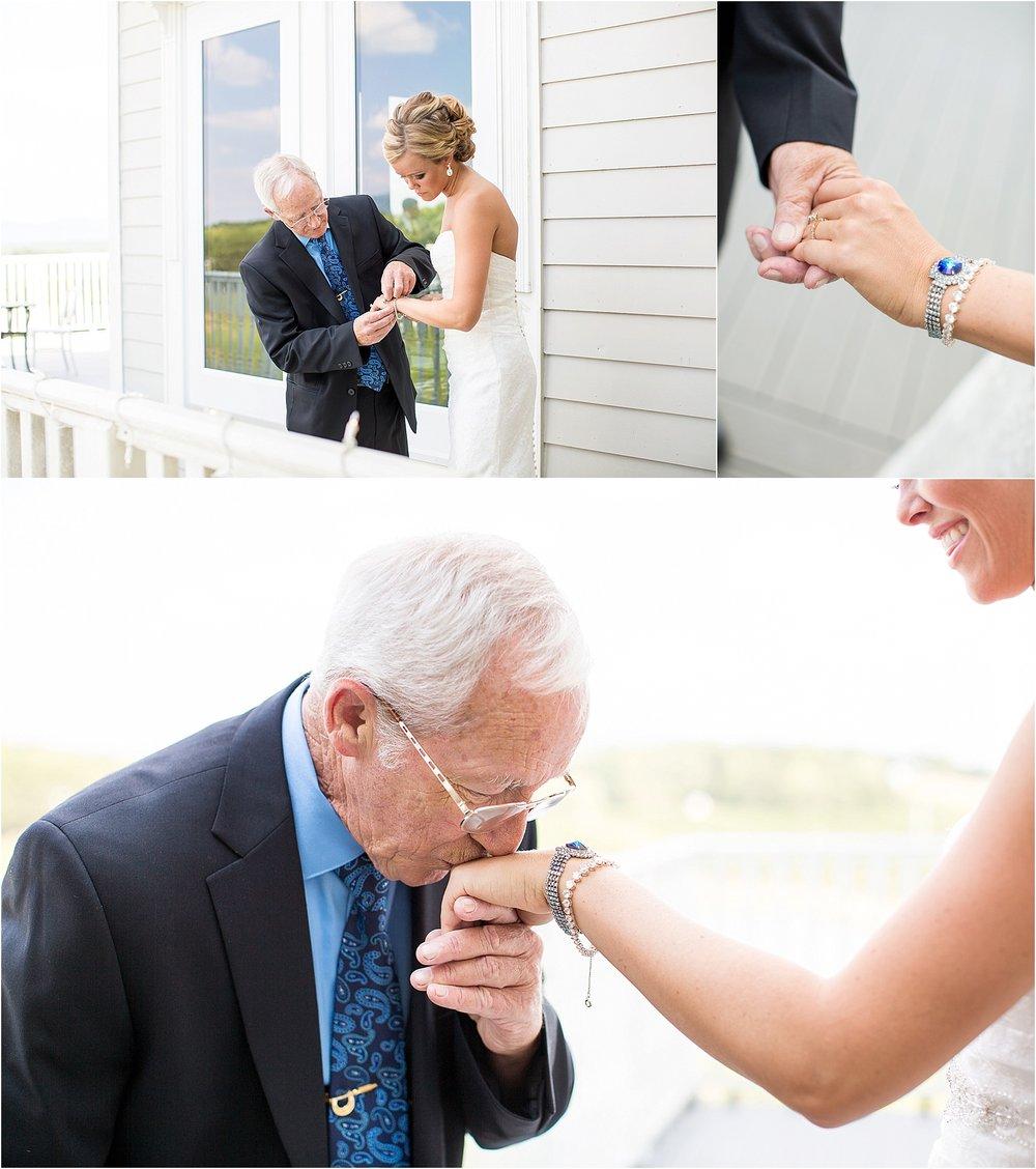 Brock Wedding Highlights- Frogtown-27_WEB.jpg