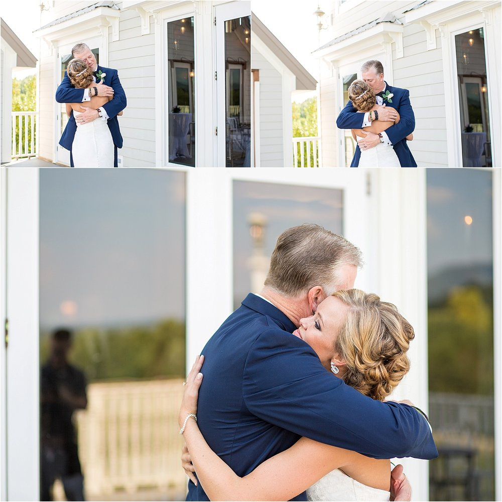 Brock Wedding Highlights- Frogtown-31_WEB.jpg
