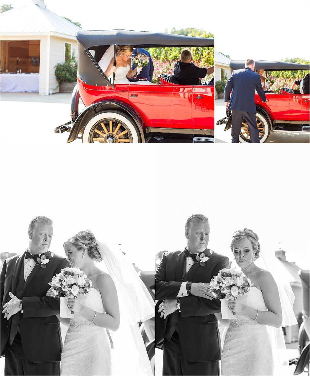 Brock Wedding Highlights- Frogtown-42_WEB.jpg