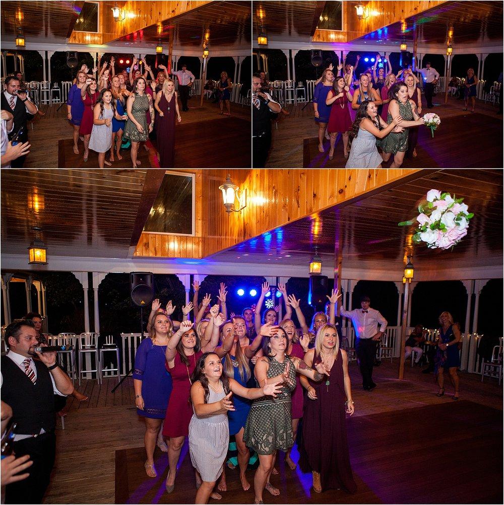 Brock Wedding Highlights- Frogtown-59_WEB.jpg