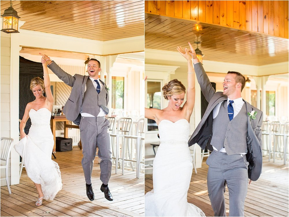 Brock Wedding Highlights- Frogtown-84_WEB.jpg