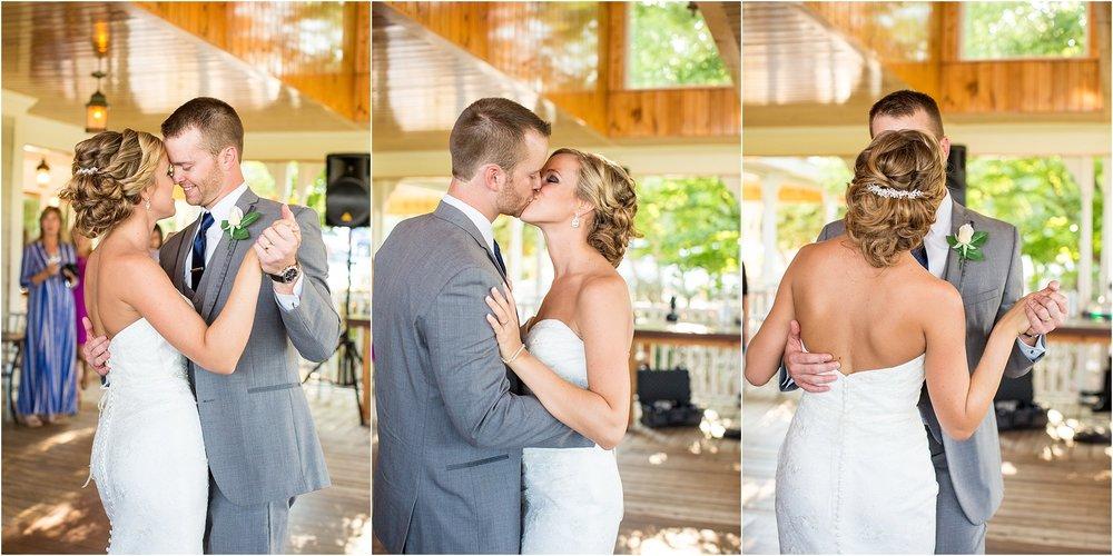 Brock Wedding Highlights- Frogtown-89_WEB.jpg