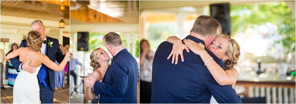 Brock Wedding Highlights- Frogtown-101_WEB.jpg