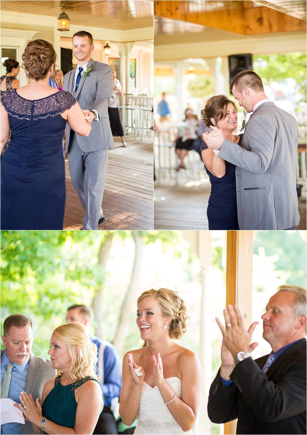 Brock Wedding Highlights- Frogtown-103_WEB.jpg