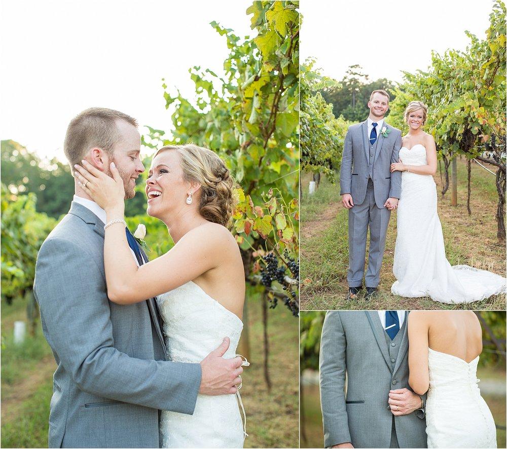Brock Wedding Highlights- Frogtown-105_WEB.jpg