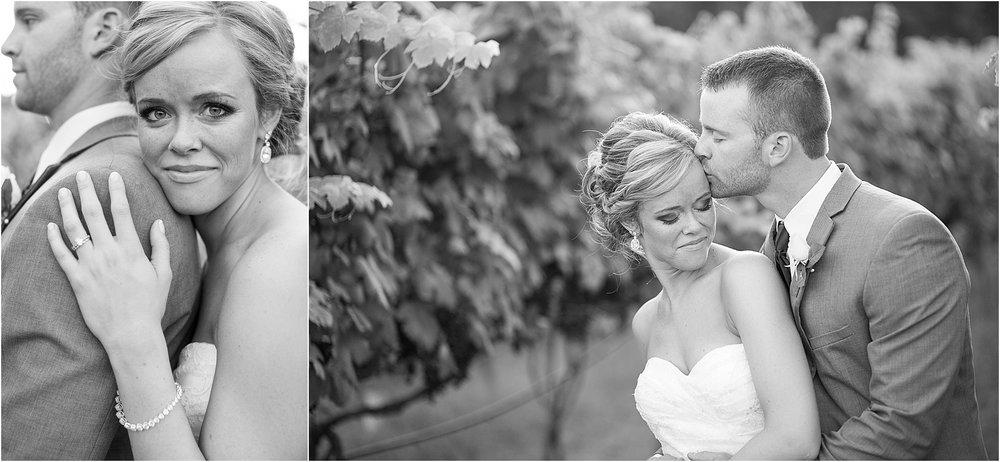 Brock Wedding Highlights- Frogtown-111_WEB.jpg