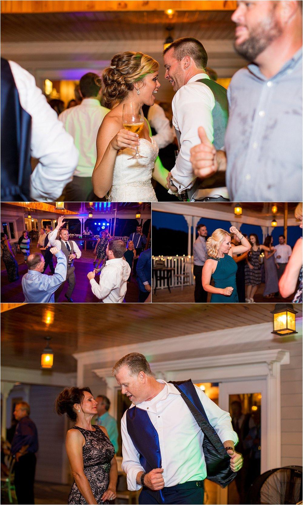 Brock Wedding Highlights- Frogtown-133_WEB.jpg