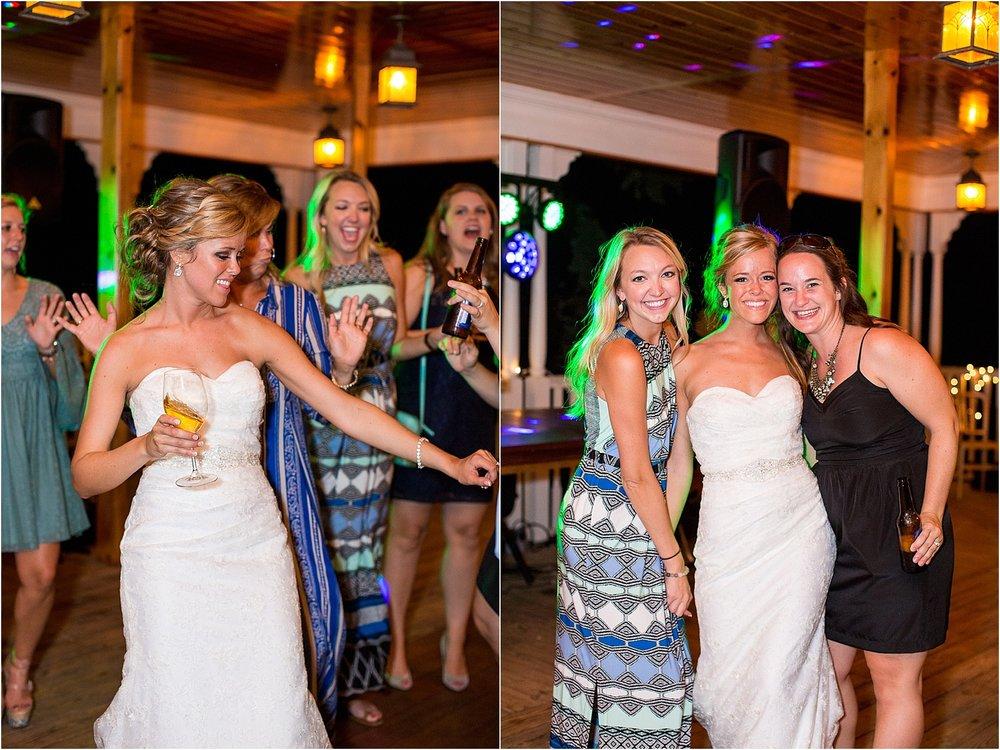 Brock Wedding Highlights- Frogtown-137_WEB.jpg