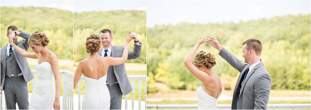 Brock Wedding Highlights- Frogtown-154_WEB.jpg