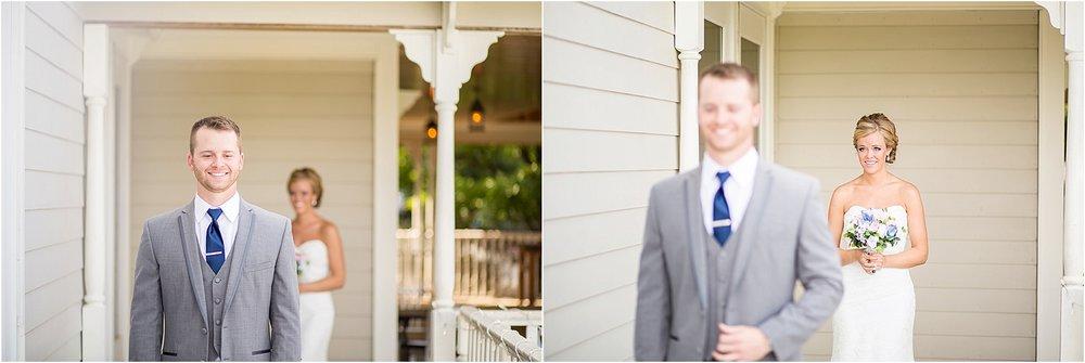 Brock Wedding Highlights- Frogtown-145_WEB.jpg