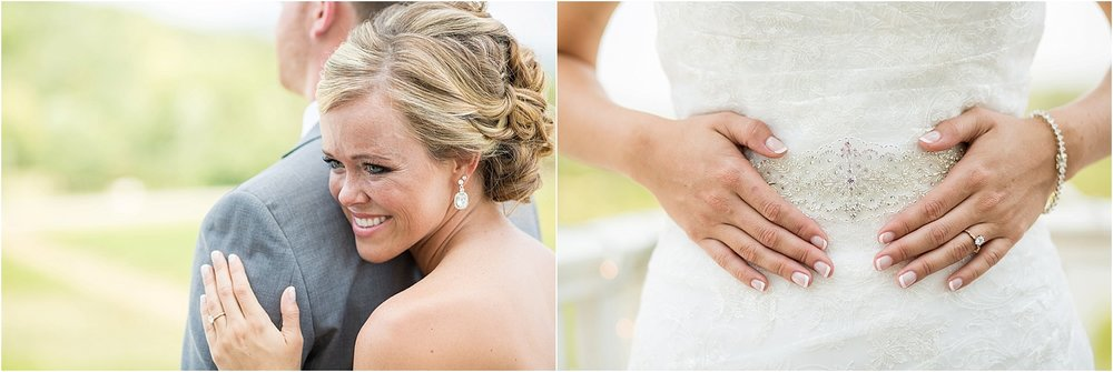 Brock Wedding Highlights- Frogtown-157_WEB.jpg