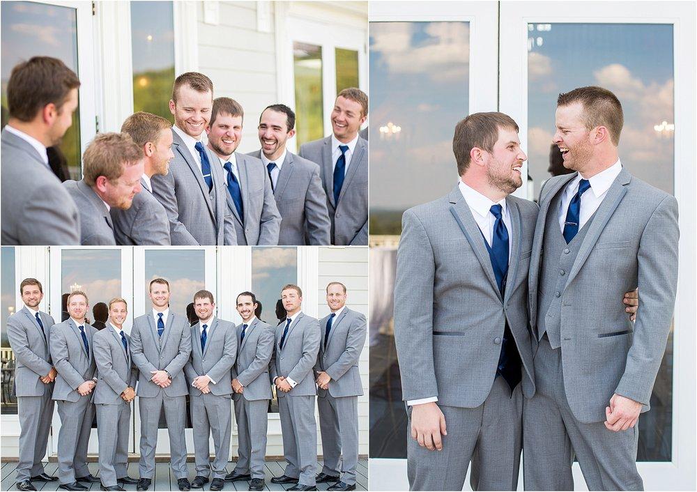 Brock Wedding Highlights- Frogtown-169_WEB.jpg
