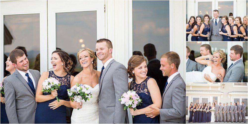 Brock Wedding Highlights- Frogtown-161_WEB.jpg