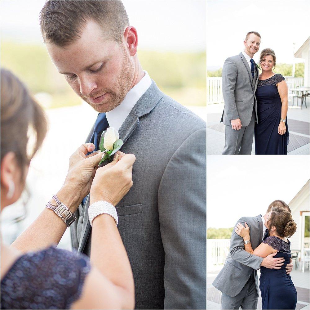 Brock Wedding Highlights- Frogtown-170_WEB.jpg
