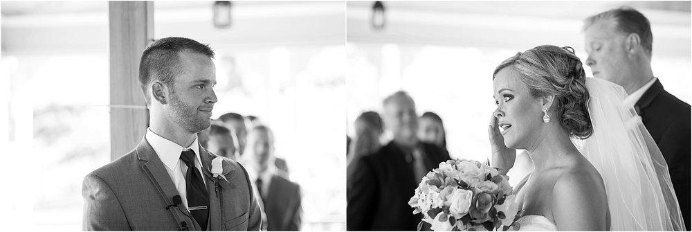 Brock Wedding Highlights- Frogtown-171_WEB.jpg