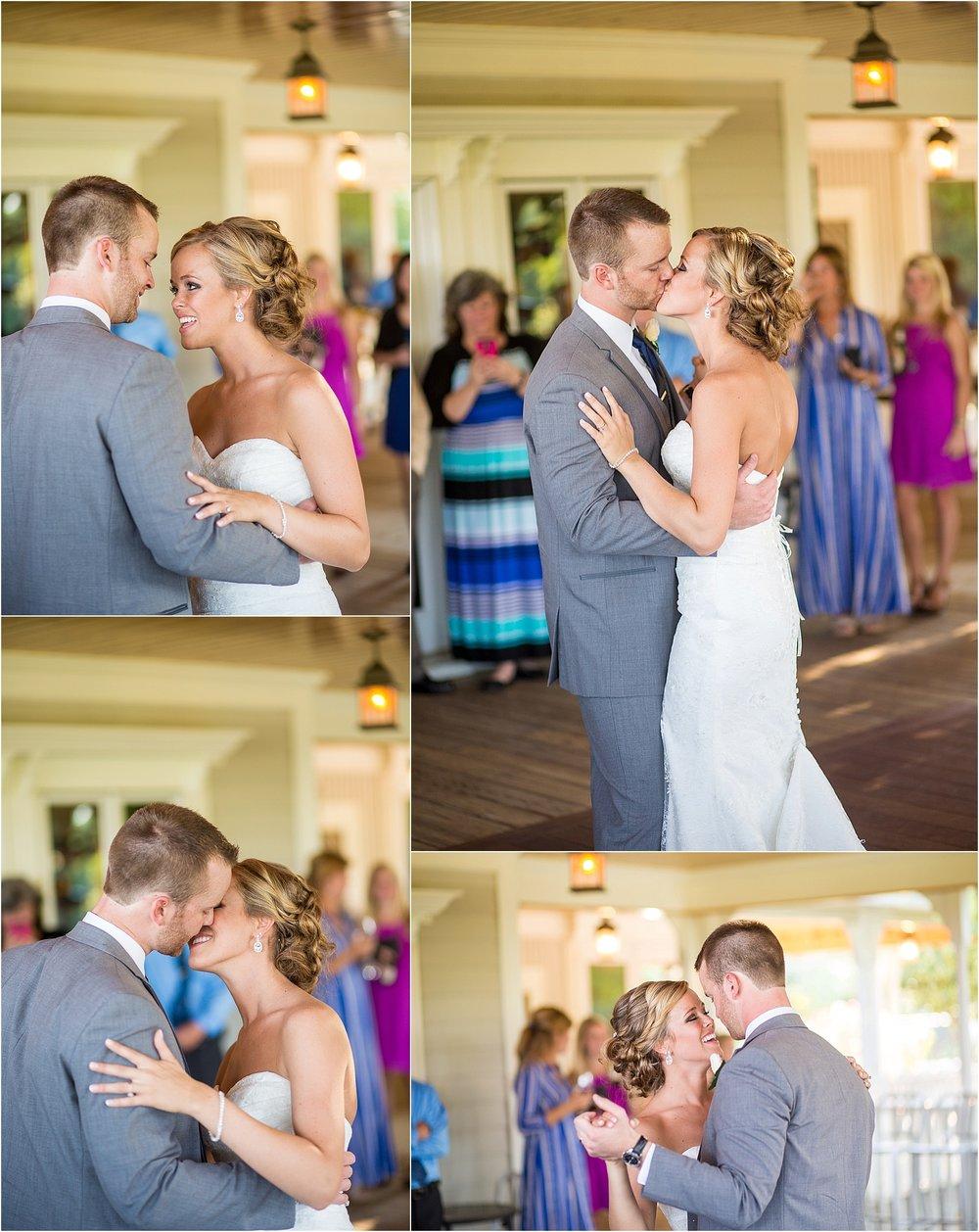Brock Wedding Highlights- Frogtown-180_WEB.jpg