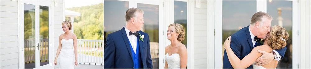 Brock Wedding Highlights- Frogtown-164_WEB.jpg