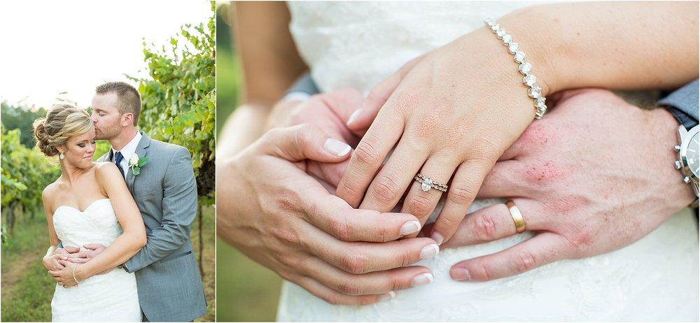 Brock Wedding Highlights- Frogtown-115_WEB.jpg