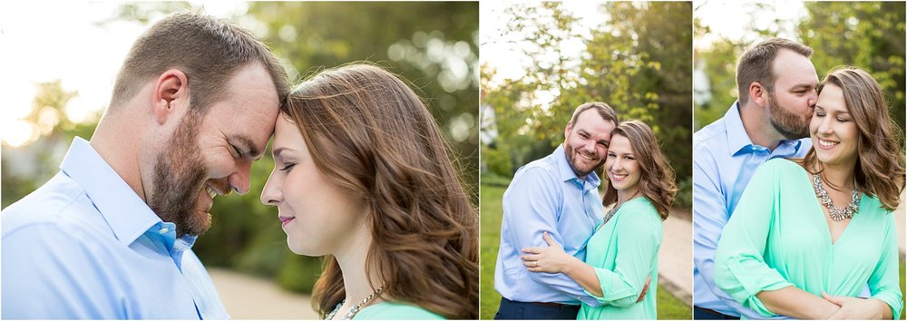 Hollerback Engagements- Highlights-1_WEB.jpg