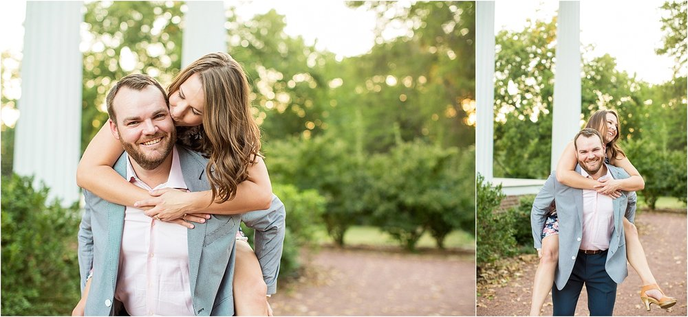 Hollerback Engagements- Highlights-26_WEB.jpg