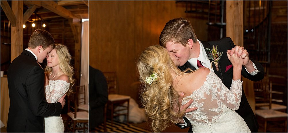 Bethune Wedding- Highlights-118.jpg