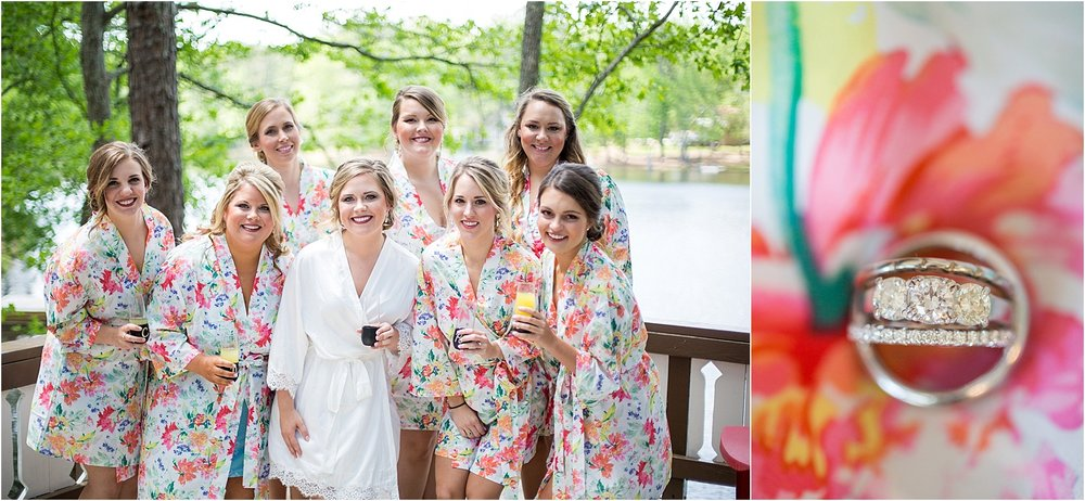 Wilkerson Wedding-Sneak Peek-5.jpg