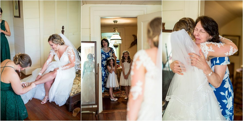 Pre-Ceremony- Wilkerson Wedding-115.jpg