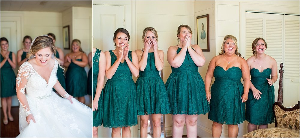 Pre-Ceremony- Wilkerson Wedding-108.jpg