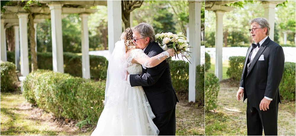 First Look w- Dad- Wilkerson Wedding-19.jpg