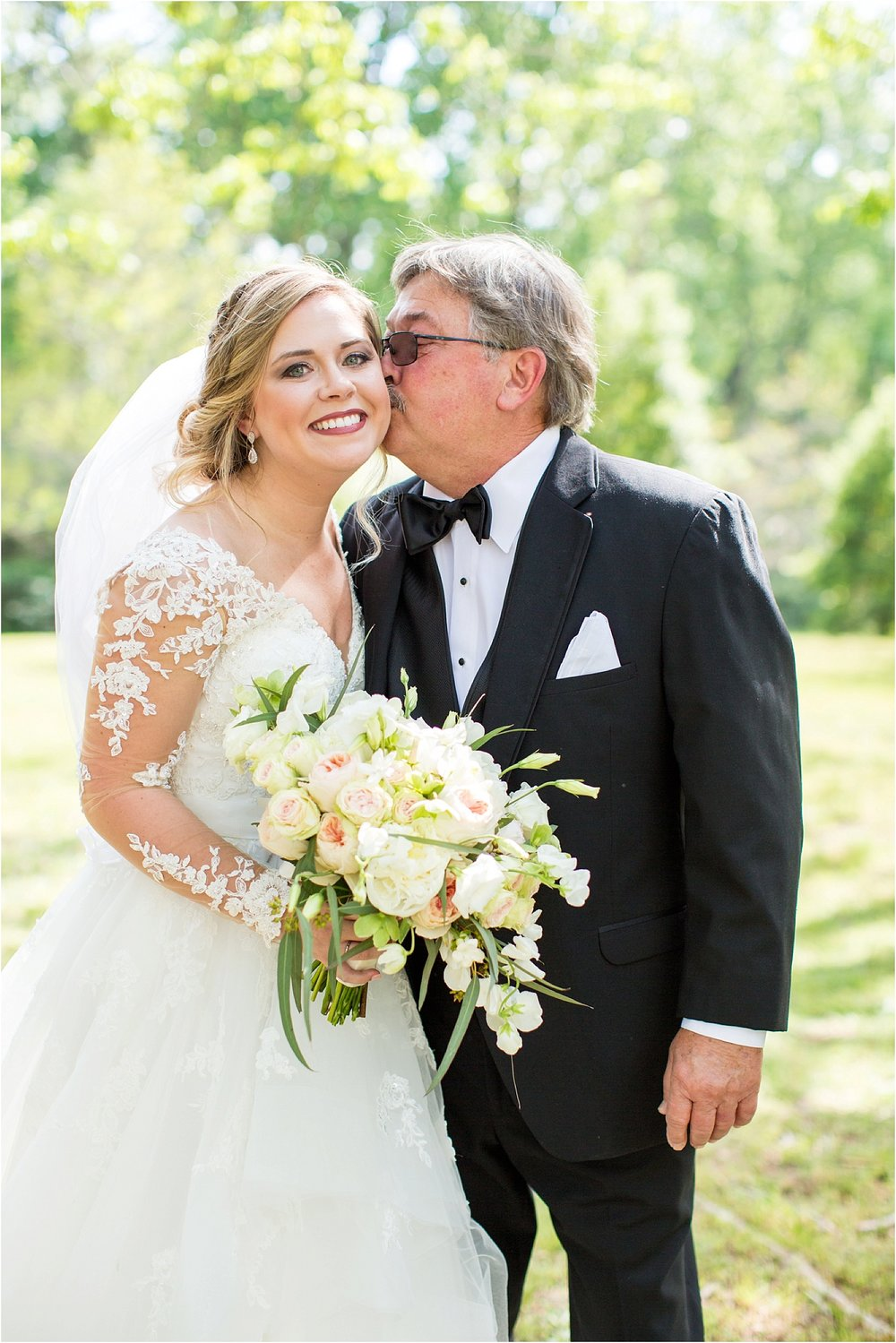 First Look w- Dad- Wilkerson Wedding-27.jpg