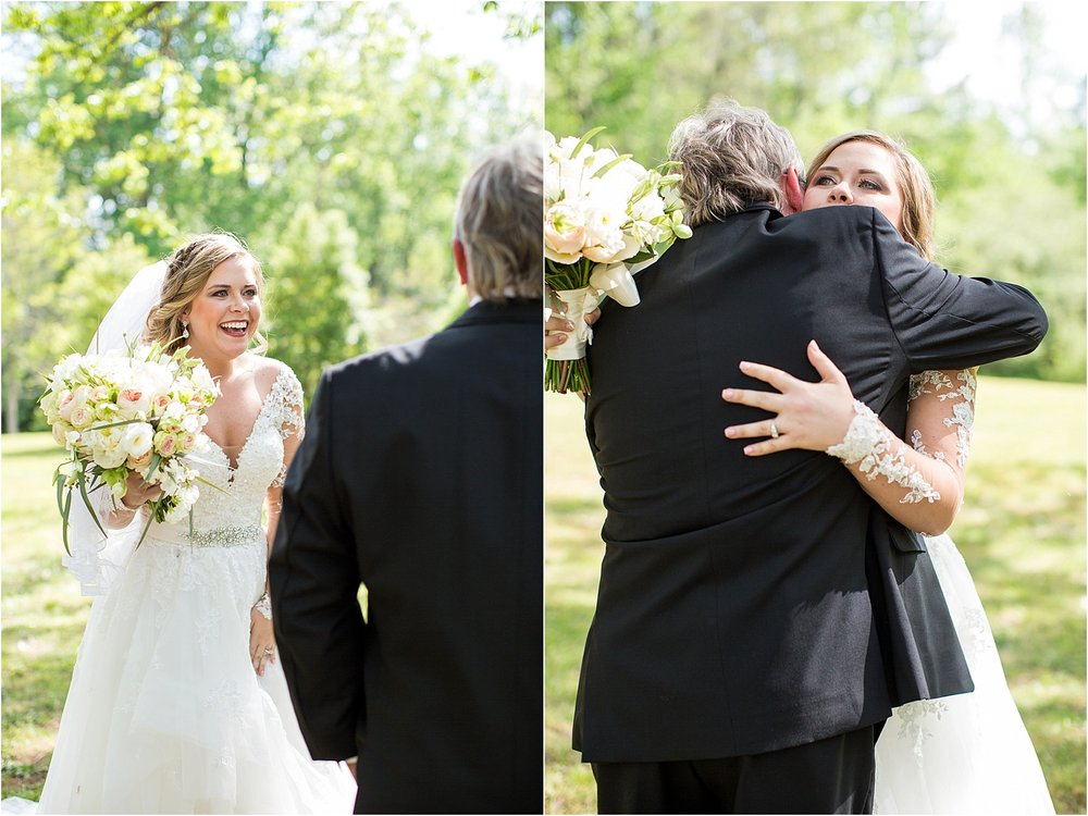 First Look w- Dad- Wilkerson Wedding-13.jpg