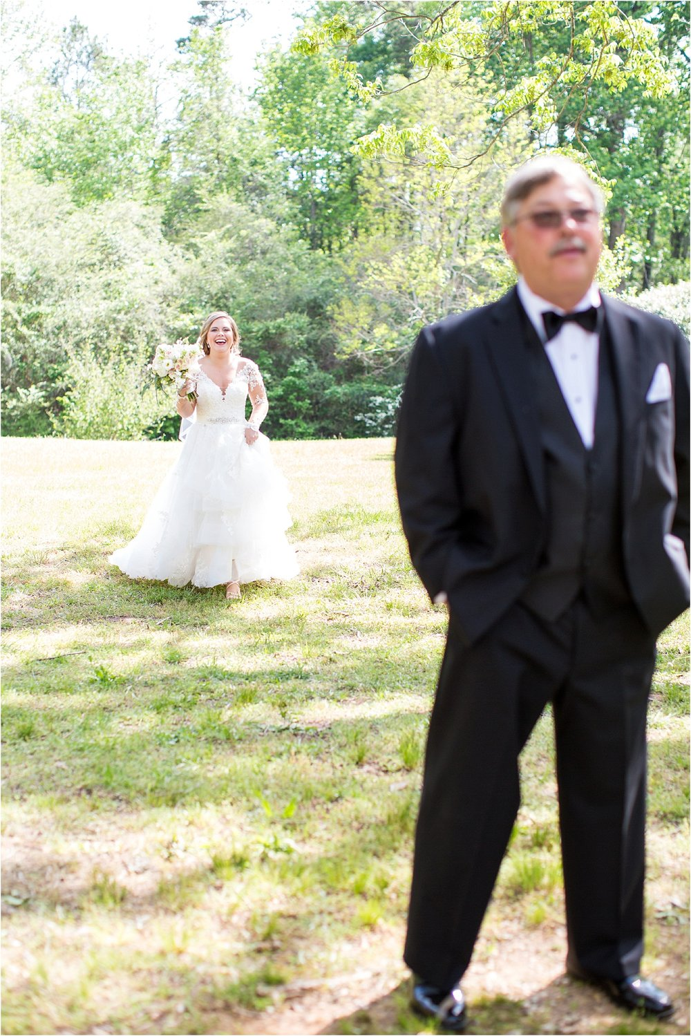 First Look w- Dad- Wilkerson Wedding-4.jpg