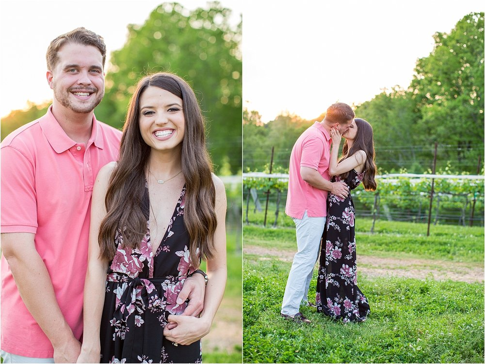 Kinsey Proposal- highlights-25.jpg