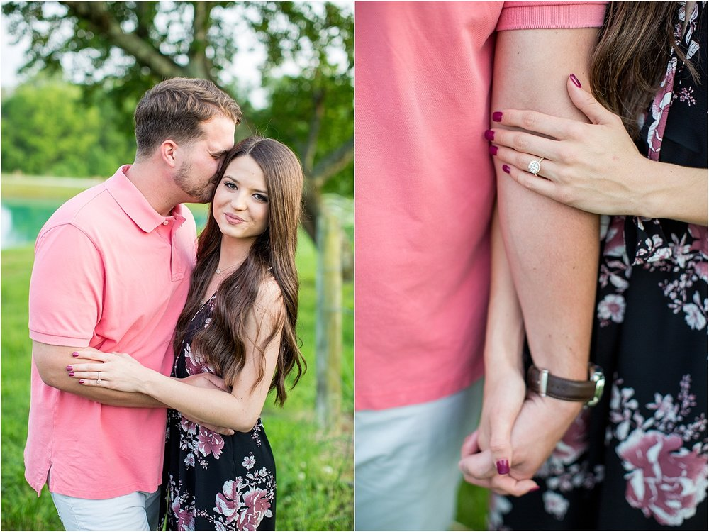 Kinsey Proposal- highlights-12.jpg