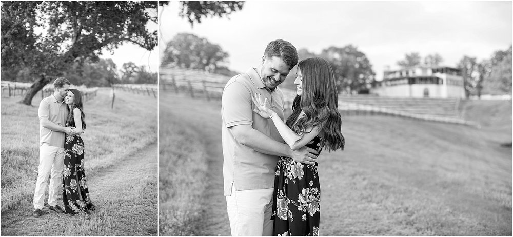 Kinsey Proposal- highlights-9.jpg