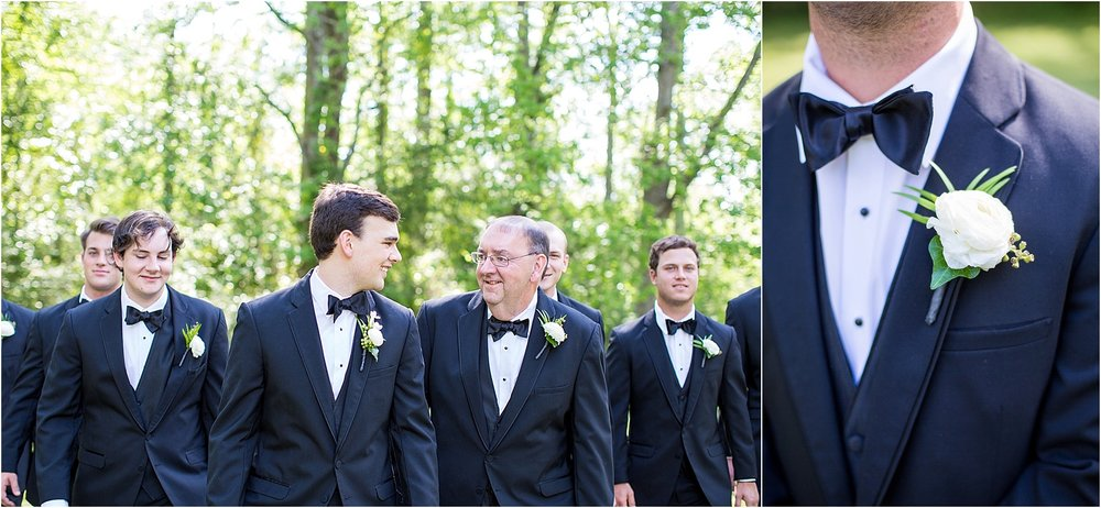 Groomsmen- Wilkerson Wedding-36.jpg