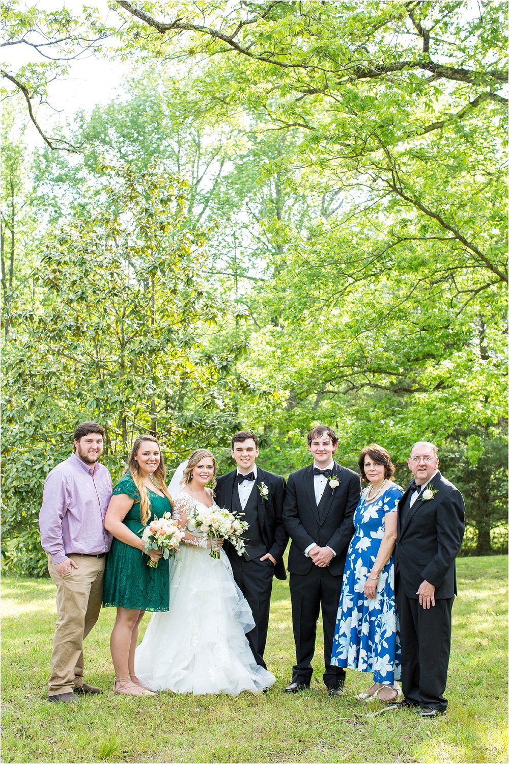 Family Portraits- Wilkerson Wedding-11.jpg