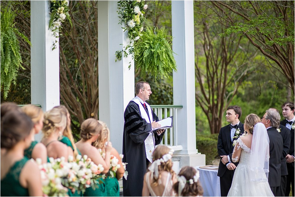 Ceremony- Wilkerson Wedding-84.jpg