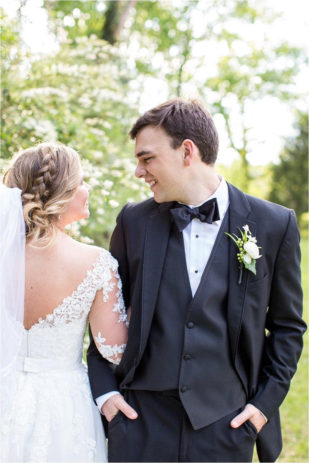 Bride  & Groom- Wilkerson Wedding-67.jpg