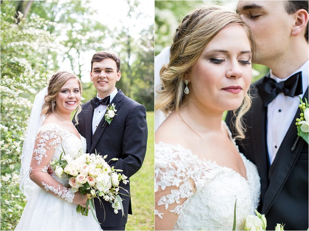 Bride  & Groom- Wilkerson Wedding-35.jpg