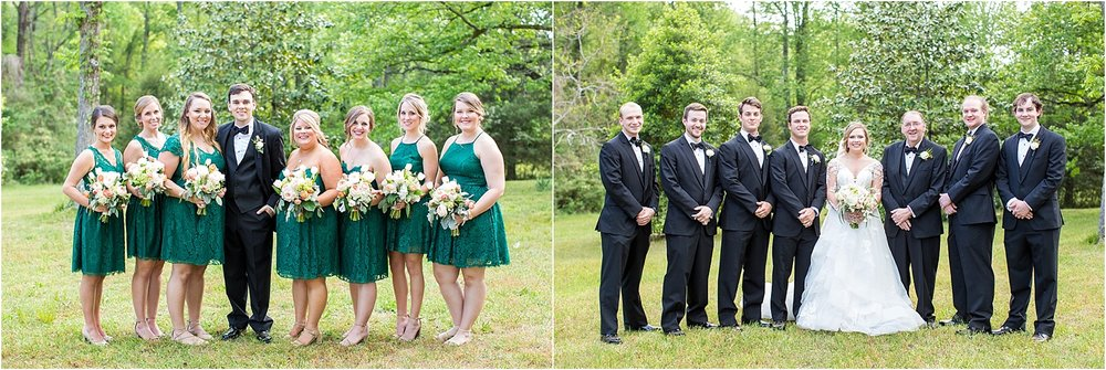 Full Bridal Party- Wilkerson Wedding-25.jpg