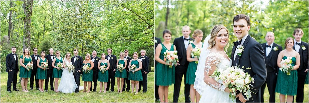 Full Bridal Party- Wilkerson Wedding-6.jpg