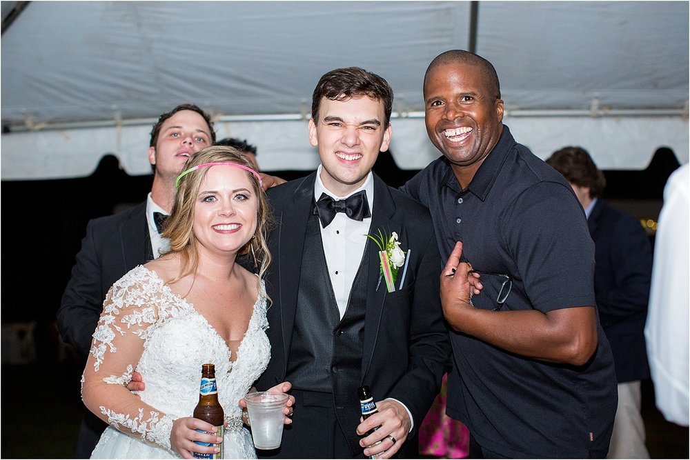 Reception Pt. 2- Wilkerson Wedding-80.jpg