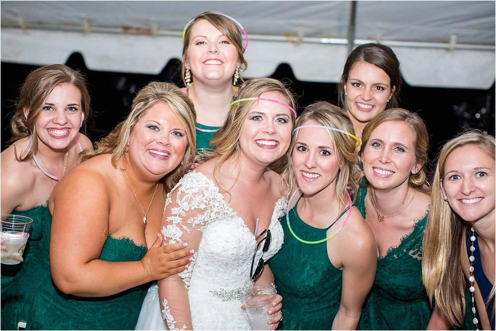 Reception Pt. 2- Wilkerson Wedding-64.jpg